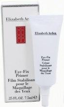 Kup Baza pod cienie do powiek - Elizabeth Arden Eye-Fix Primer