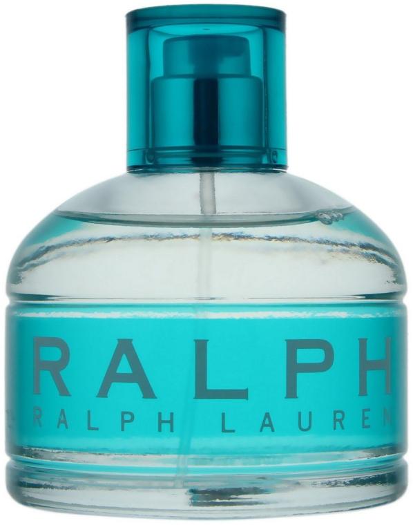 Ralph Lauren Ralph - Woda toaletowa (tester z nakrętką)
