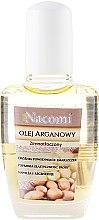 Kup Olej arganowy - Nacomi
