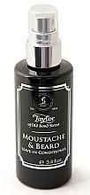 Kup Odżywka do wąsów i brody - Taylor of Old Bond Street Moustache and Beard Conditioner