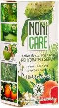 Kup Serum nawilżające - Nonicare Intensive Rehydrating Serum