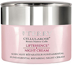 Kup Rewitalizujący krem ​​do twarzy na noc - By Terry Cellularose Liftessence Night Cream