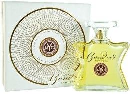 Kup Bond No 9 So New York - Woda perfumowana