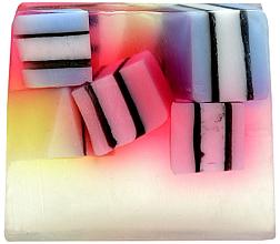 Kup Mydło w kostce - Bomb Cosmetics Seife Candy Box