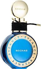 Kup Rochas Byzance 2019 - Woda perfumowana