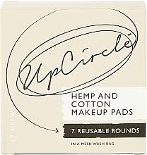 Kup Gąbki do makijażu wielokrotnego użytku - UpCircle
