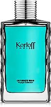 Kup Korloff Paris Ultimate - Woda perfumowana
