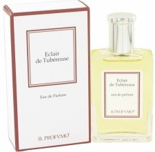Kup Il Profvmo Soliflor Line Eclair de Tubereuse - Woda perfumowana