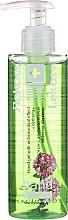 Kup Żel do rąk o działaniu antybakteryjnym - Markell Cosmetics Lekos+