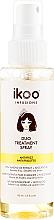 Kup Odżywczy spray do włosów trudnych do ułożenia - Ikoo Infusions Duo Treatment Spray Anti Frizz