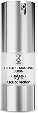 Kup Serum pod oczy - Lambre Luxe Collection Cellular Diamond