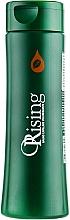 Kup Szampon zwiększający objętość cienkich włosów - Orising Volumizzante Shampoo
