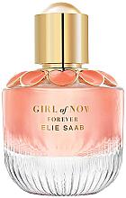Kup Elie Saab Girl Of Now Forever - Woda perfumowana (tester z nakrętką)