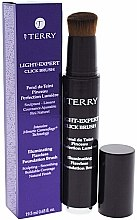 Kup Podkład z pędzelkiem - By Terry Light-Expert Click Brush Foundation