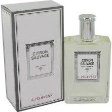 Kup Il Profvmo Osmo Scents Citron Sauvage - Perfumy