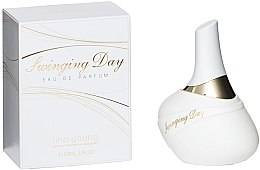 Kup Linn Young Swinging Day - Woda perfumowana