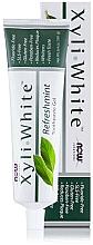 Kup Żel-pasta do zębów Odświeżająca mięta - Now Foods XyliWhite Refreshmint Toothpaste Gel