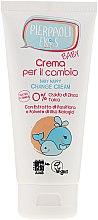 Kup Ochronny krem pod pieluszkę dla dzieci 0% cynku i talku - Ekos Baby Nappy Change Cream