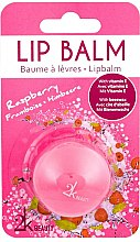 Kup Balsam do ust Malina - Cosmetic 2K Lip Balm
