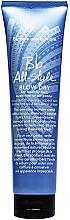 Kup Krem do stylizacji włosów - Bumble And Bumble All Style Blow Dry