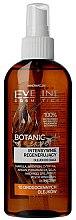 Kup Intensywnie regenerujący olejek do ciała - Eveline Cosmetics Botanic Expert