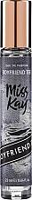 Kup Miss Kay Boyfriend Tee Eau De Parfum - Woda perfumowana