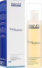 Kup PRZECENA! Przeciwłupieżowy tricho-szampon micelarny - Bandi Professional Tricho Esthetic Micellar Tricho-Shampoo *
