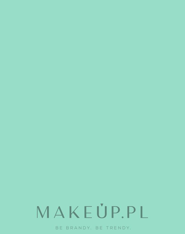 PRZECENA! Kolorowy lakier żelowy - Semilac UV Gel * — фото 022 - Mint