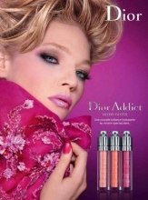 Błyszczyk do ust - Dior Addict Ultra Gloss — фото N2