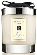Kup Jo Malone Basil & Neroli - Perfumowana świeca