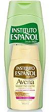Kup Zestaw balsamów do ciała - Instituto Espanol Aloe Vera & Avena Set (b/balm 500 ml + b/balm 100 ml)