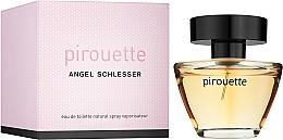 Kup Angel Schlesser Pirouette - Woda toaletowa