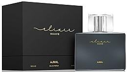 Kup Ajmal Elixir Suave - Woda perfumowana
