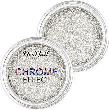 Kup Pyłek 3D do stylizacji paznokci - NeoNail Professional Chrome Effect