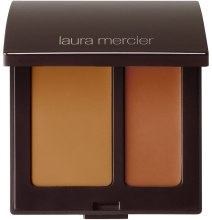 Kup Korektor do twarzy - Laura Mercier Secret Camouflage