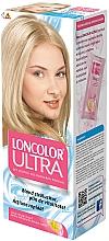 Kup Rozjaśniacz do włosów - Loncolor Ultra
