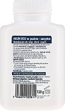 Naturalny dezodorant w proszku Ałun 100% - Beauté Marrakech — фото N2