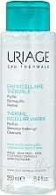 Kup Woda micelarna do skóry tłustej i mieszanej - Uriage Eau Thermale Thermal Micellar Water