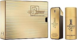 Kup Paco Rabanne 1 Million - Zestaw (edt/100 + deo/150)