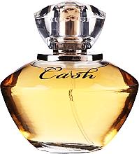 Kup La Rive Cash Woman - Woda perfumowana