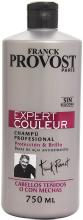 Kup Szampon do włosów farbowanych - Franck Provost Paris Expert Couleur Shampoo