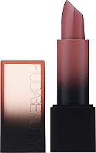 Kup Kremowa szminka do ust - Huda Beauty Power Bullet Cream Glow Bossy Browns Lipstick