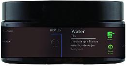 Kup Mocny żel do stylizacji włosów - BioMan Water Fix