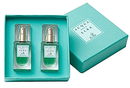 Kup Acqua dell Elba Arcipelago Men - Zestaw (edp/2x15ml)