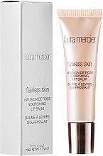 Kup Odżywczy balsam do ust - Laura Mercier Flawless Skin Infusion de Rose