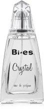 Kup Bi-Es Crystal - Woda perfumowana