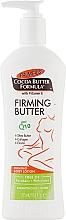 Kup Ujędrniające masło do ciała - Palmer's Cocoa Butter Formula Firming Butter