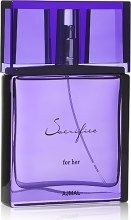 Kup Ajmal Sacrifice for Her - Woda perfumowana