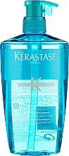 Kup Hipoalergiczny szampon do wrażliwej skóry głowy - Kerastase Specifique Bain Vital Dermo Calm Shampoo