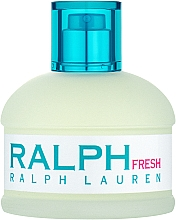 Kup Ralph Lauren Ralph Fresh - Woda toaletowa